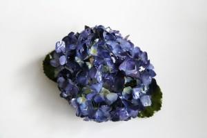紫陽花コームs